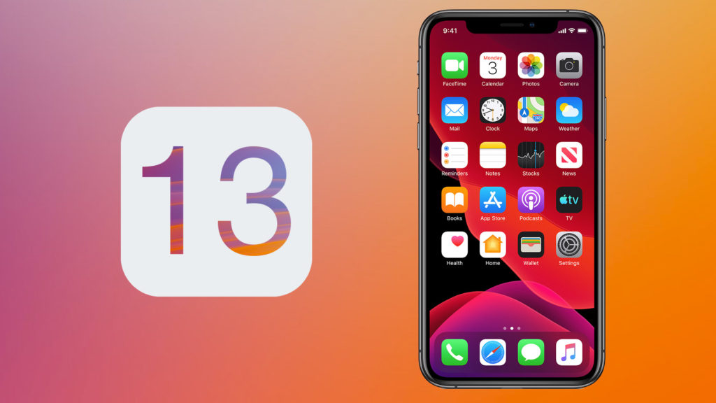cydia for ios 13